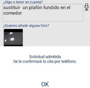 App El Manitas Ideal