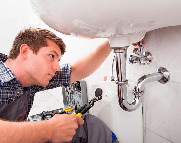 Todos los servicios de reparaciones rápidas en el hogar