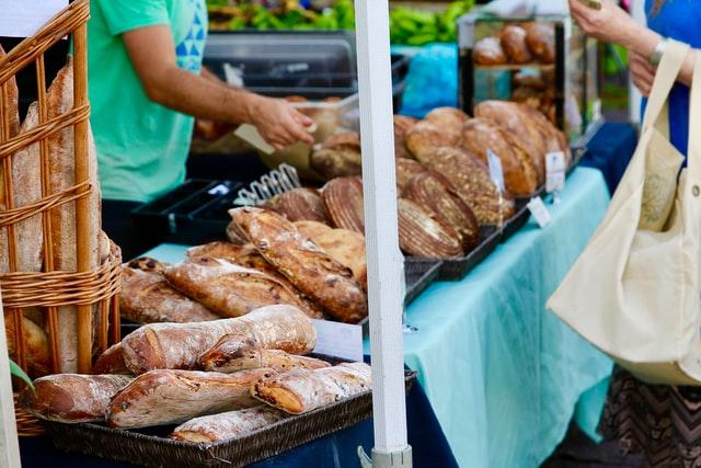 panaderia_compra en negocios de proximidad
